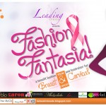 Fashion Fantasia | Lagos | Dec 23rd, 2011