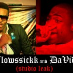 New Music {Leak} : Flowssick – Mo Ma To Ju Elo Ft Davido