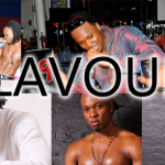 What A Year It Has Been For… Flavour N'Abania