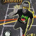 New Music: Samklef – Suwe