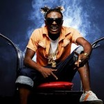New Music: Terry G – Bregedigbe