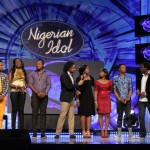 Etisalat Nigerian Idol Unveils the Second set of Finalists