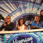 Nigerian Idol Unveils The First Three Finalists + Win Tickets To Nigerian Idol Tapping This Weekend
