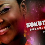 New Music: B.O.U.Q.U.I – Sokutuyoyo ft. Henri Soul