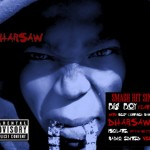 New Music: Dharsaw – Big Boy