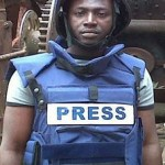 Channels TV Reporter, Enenche Akogwu, Killed in Kano Attacks