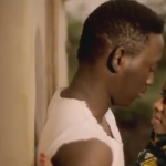 New Video: Chidinma – Kedike