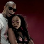 New Video: Lynxxx – Ice Cream Factory ft. Enze