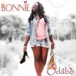 Knighthouse  Presents  Bonnie  –  Odabo