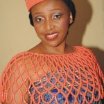 Nollywood Actress Ini Lillian Ikpe Ties The Knot