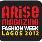 ARISE Magazine Fashion Week Reveal An Unprecedented 77 Designers From 6 Continents