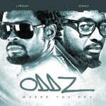 New Music: BasketMouth & Steelz – Where I'm From ft. Rukus