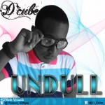 Bubbling Under | DCube – Undull