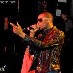 Mo-Hits Live In New York… All The Pictures