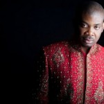 Video: Don Jazzy's Interview With HipHop World [Part 2]