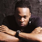 Flavour N'abania, 2face & Dbanj Victims of Hackers On Twitter