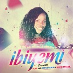 New Music: Ibiyemi –  True colour Ft Sound Sultan + Play
