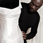 EVENT ALERT: Couture Bridal Designer Kosibah's Sample Sale