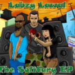 Labzy Lawal – The Solitary EP [Download]