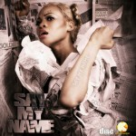 New Music: Goldie – Say My Name