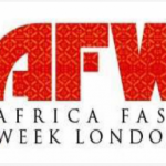 Video: Africa Fashion Week London 2012 Promo