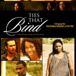 """Ties That Bind"" Starring Omotola Ekeinde & Kimberly Elise Set To Be Released In Nigeria On June 1st"