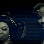 New Video : Ara – Olomi Ft 2face Idibia
