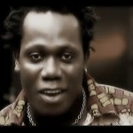 New Music: Duncan Mighty – We Go Dey Dey ft. Wande Coal + I Know Know ft. Timaya