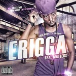 New Music : Erigga  – Mr Paper Boi [Freestyle]