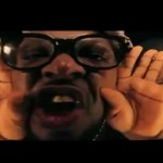 New Video: Frank D'Nero – Ghetto Love ft. Timaya