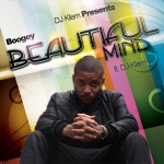"DJ Klem Presents Boogey In ""Beautiful Mind"""