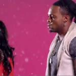 New Video: Flavour – Oyi [Remix] ft. Tiwa Savage