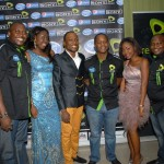 Nigerian Idol: Unveiling Nigeria's Top 12 Leading Talents
