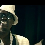 New Video: Sound Sultan – Rainy Days