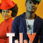 New Music: T.I.V – Beremole