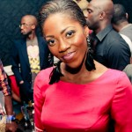 Tiwa Savage's Birthday Party At Hush… In Pictures