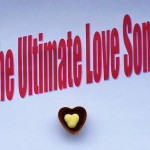 What Is The Ultimate Nigerian Love Song? The Top 20!! Let's Vote