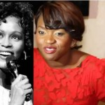 Video: Waje's Tribute To Whitney Houston