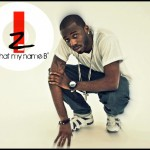Music: I.Z -Carry Am Go