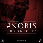 Teeklef Presents : #NoBIS [No Beat is Safe] Chronicles [Webisode 1]