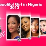 Most Beautiful Girl In Nigeria [MBGN] Screening Kicks Off March 27th