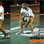 "Davido ""Omo Baba Olowo"" Splashes 2m On Necklace In Malaysia"