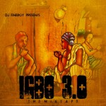 DJ FineBoy Presents Igbo 3.0 [Mixtape]