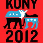 KONY 12: A Story of Invisible Children
