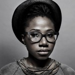 Asa – I Do Not Have Any New Album Selling In Nigeria