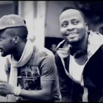 New Video : Jahbless -Tete Lo Bere