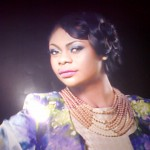 Karen Igho (Big Brother Amplified Winner) Shrugs Off Misrepresentation