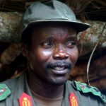 KONY 2012: Is The Saviour Complex Being Used As A Precursor To Invade Uganda?