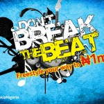 Freestyle Your Way To N1m: Nokia Don't Break the Beat!