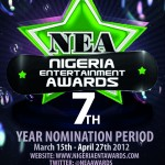 It's NEA Awards Season Again! Nigerian Entertainment Awards Nomination Opens